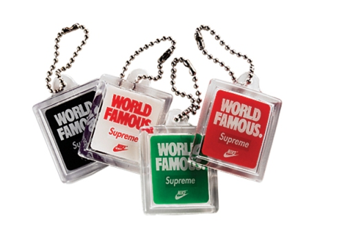hang-tags-supreme